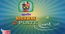 Highway On My Plate Episode-63 Live TV Streaming