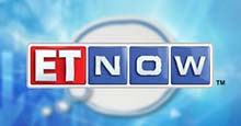 ET Now Live TV Streaming