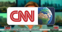 CNN Live TV Streaming
