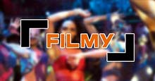 Sahara Filmy Live TV Streaming