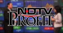 NDTV Profit Live TV Streaming