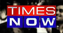 Times Now Live TV Streaming