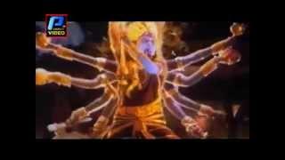 Dar Pe Aaya Su - Arji Bhakta Ki | Panwar Video | Peshi Video | Mata Ke Bhajan | Navratri Songs