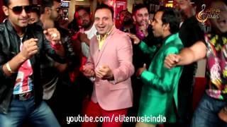 Ankhi | Official Video | Dev Dhillon & Aman Hayer