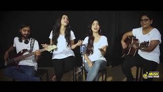 26th January Special Mashup | Patriotic Songs | Pooja Giri | Saheba | Puja Lucky Sharma |