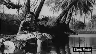 Nirjan pyare ko ||  ACHHUT KANYA 1936