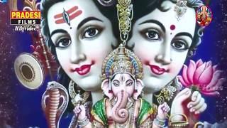 Selfie खिचल जाई , भोलाजी के साथ में || Bhojpuri Bol Bum Video Song | New Bhojpurimasti