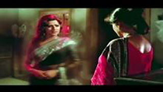 Tod De Tu Is Bandhan Ko | Asha Bhosle | Dil Aur Deewar Movie |1978