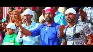 Sangtan Chaliyan | Pamma Sunar | Sk Production |Brand New Punjabi Song 2107