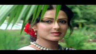 Dheere Dheere Haule Haule | Kishore Kumar | Lata Mangeshkar | 1978