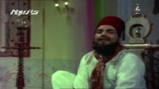 Ishq Daulat Se Kharida Nahin Jata