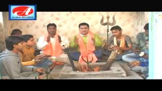 4 Mera Jogi Na Bole | SS Maan | Jai Baba Balak Nath | Shahtalai Himachal Pardesh