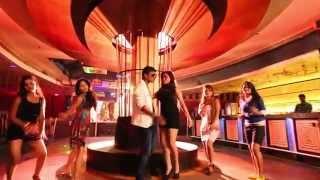 Yaari Laaie // New Haryanvi Hits HD Video Song // Rajumalikpuriya Feat G P Ji // New Dj Songs