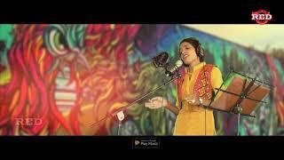 Kamli (Official Song) | Ft. AARJU | Latest Hindi Songs 2019 | song of the year Kamli