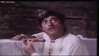 Milo Na Tum To Hum Ghabrayen Milo To Aankh | Song | Heer Ranjha