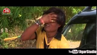 Dil Ye Hamara - Hindi Sad Song - Jagdish Thakor