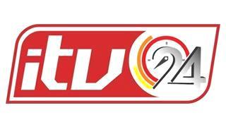 ITV24