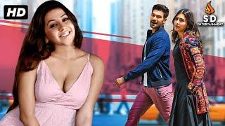Nikki Galrani South Indian Hindi Dubbed Full Movie 2020 | Nikki Galrani New Hindi Dubbed Full Movie