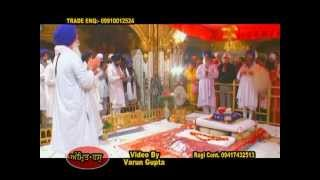 Jiki Birtha Na  Hoya   by bhai Onkar Singh  Presented by Babli singh