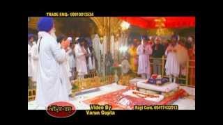 Jiki Birtha Na  Hoya   by bhai Onkar Singh  Presented by Babli singh