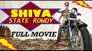 watch action comedy romantic hot horror free