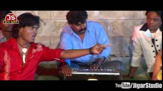 Usne Hamara Ye Hal Kiya Hai - Hindi Sad Song - Jagdish Thakor
