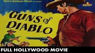 Bronson full movie in hindi free