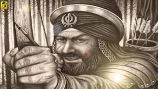 Sikh Raj De Modi   Bibi Jasveer Kaur Jass   Dhadi Vaar   Baba Banda Singh Bahadur