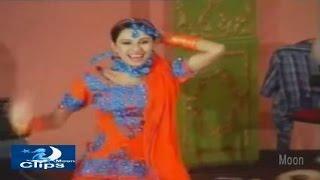 Tu Aaja Dil Janiya | New Pakistani Song