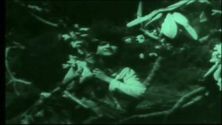 Tu Ganga Ki Mauj | Evergreen Song | Mohammad Rafi | Baiju Bawra