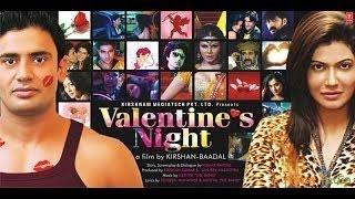 Valentiness Night Full Hindi Hot Movies Payal Rohatgi Sangram Singh