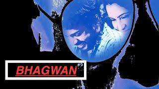 Hindi Movies 2015 Full Movie New BHAGWAN | Dubbed | New Hindi Movies 2015 Full Movies
