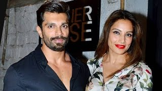 Is Bipasha The New Tantrum Queen? | Bollywood News