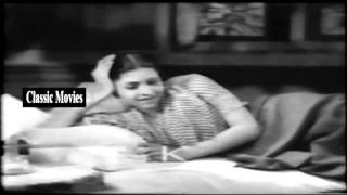 Taras Gayi Akhiyan ll All Time Favourite Song ll (AZAAD 1940)..