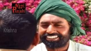 Comedy No 1 ||   Full Punjabi Comedy Movie || Best Punjabi Comedy Movie 2016.