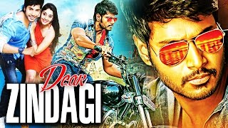 new hindi release movies 2016