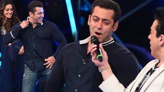 SALMAN Khan's Saudi Arabia Event | Entertainment TICKET | TAAZA TV