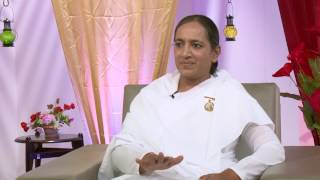 Light Of Knowledge | Ep 70 | BK Rupa Behenji | Brahma kumaris