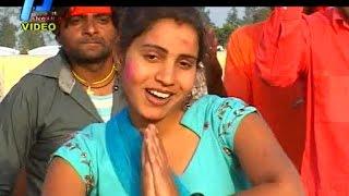 Khud Bhi Nachege - Aarti Moluram ji Ki | Moluram ji Ki Full Aarti | Panwar Video
