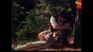 Prem Qaid : Full Length Hindi Movie