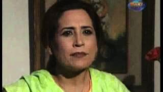 Uper Gori Ka Makan | Episode 17 | Shagufta Ejaj & Qaisaer Naqvi | Pakistani Drama