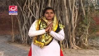Beti Bachao Beti Padhao-Amit Sharma Nilothi-