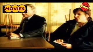 Khooni Qatil: Full Length Hindi Movie