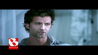 All seems well now | Bollywood Masala | Latest Bollywood News