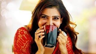 नई सुपरहिट साउथ इंडियन एक्ट्रेस 2020 हिंदी डब मूवी | ब्लॉकबस्टर फिल्म | डब मूवी 2020