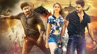 south movie 2018 hindi dubbed download hd 720p free download