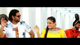 Latest Punjabi Song 2017 | VIKAS VADALIA - Nachna Tere Naal | Brand New Punjabi Song 2017