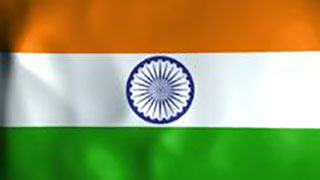 Vande Mataram - Independence Day Special Song | Odia Patriotic Songs