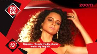Sushant & Kriti Inseparably Attend An Award Event Together | Kangana BOLDLY Shames Her Shamers