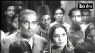 Ghar ghar main diwali hai || kismat  1943